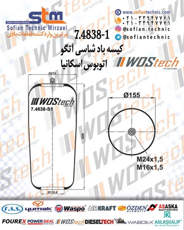 کیسه-باد-شاسی-آتگو-۱-۷٫۴۸۳۸