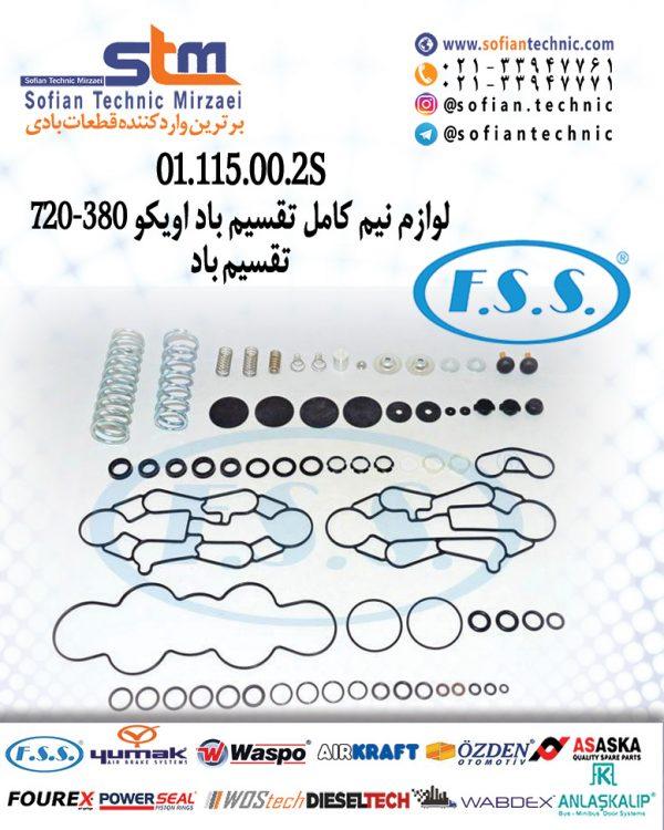 ۰۱٫۱۱۵٫۰۰٫۲S-لوازم-نیم-کامل-تقسیم-باد-اویکو-۳۸۰-۷۲۰