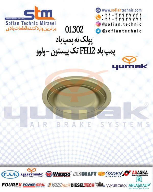 ۰۱٫۳۰۲-پولک-ته-پمپ-باد